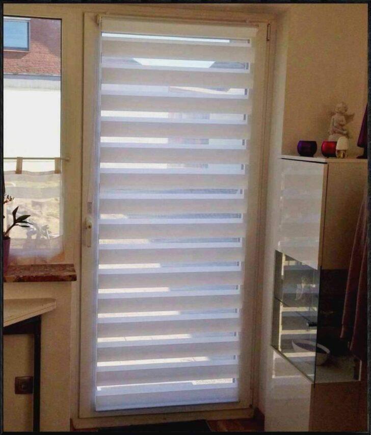 Medium Size of Scheibengardinen Balkontür Küche Wohnzimmer Scheibengardinen Balkontür