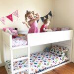 Kura Hack Wohnzimmer Kura Hack Simple Ikea Bunk Bed The Perfect Beds For Under