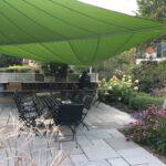 Amerikanische Outdoor Küchen Wohnzimmer Amerikanische Betten Küche Kaufen Outdoor Amerikanisches Bett Edelstahl Küchen Regal
