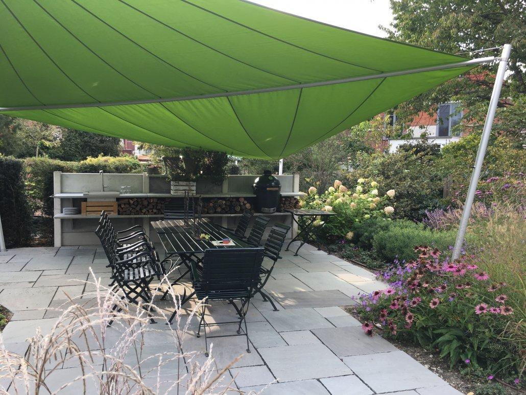 Full Size of Amerikanische Betten Küche Kaufen Outdoor Amerikanisches Bett Edelstahl Küchen Regal Wohnzimmer Amerikanische Outdoor Küchen