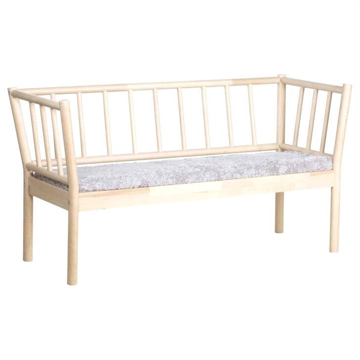Medium Size of Ikea Hack Sitzbank Esszimmer Bank Mit Lehne Schlafzimmer Sofa Bad Küche Kaufen Kosten Für Bett Betten 160x200 Garten Modulküche Schlaffunktion Miniküche Wohnzimmer Ikea Hack Sitzbank Esszimmer