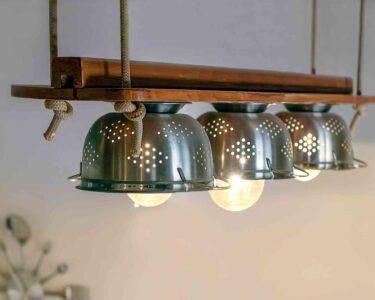 Wohnzimmer Lampe Selber Bauen Wohnzimmer Wohnzimmer Lampe Selber Bauen Lampenschirm Selbst Gestalten 7 Geniale Diy Deckenlampen Vorhang Vorhänge Deckenlampe Küche Regale Hängeschrank Weiß