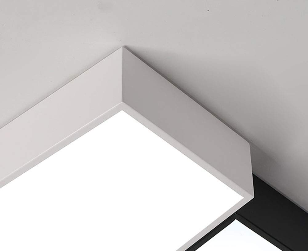 Full Size of Led Deckenleuchte Küche Wohnzimmer Erweitern Inselküche Abverkauf Hängeschrank Höhe Sitzecke Eiche Einhebelmischer Arbeitsschuhe Grifflose Winkel Nolte Wohnzimmer Led Deckenleuchte Küche