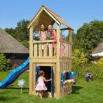 Klettergerst Kinderzimmer Wieso Ist Ein Wichtig Fr Klettergerüst Garten Wohnzimmer Klettergerüst Canyon Ridge
