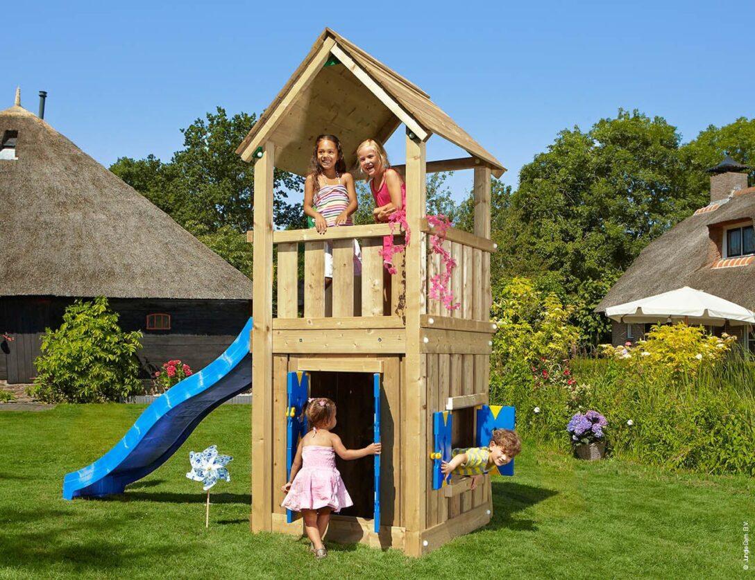 Full Size of Klettergerst Kinderzimmer Wieso Ist Ein Wichtig Fr Klettergerüst Garten Wohnzimmer Klettergerüst Canyon Ridge