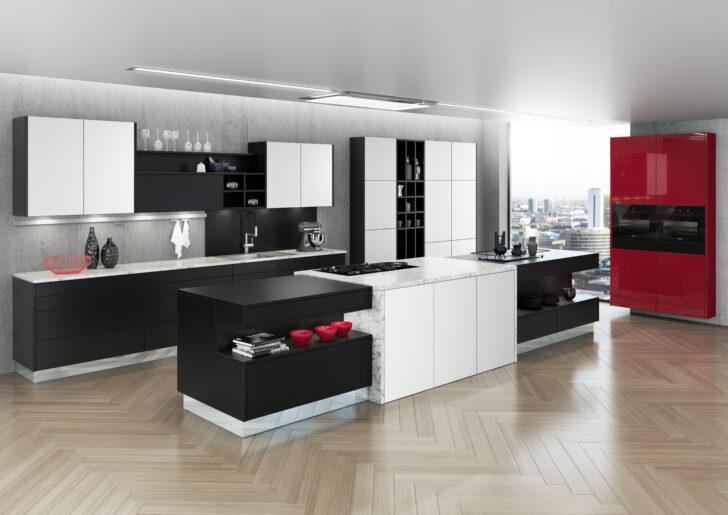 Medium Size of Freistehende Küche Wohnzimmer Kücheninsel Freistehend
