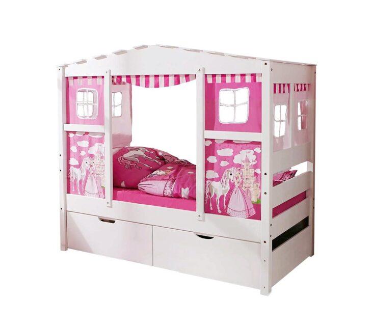 Medium Size of Bett 140x200 Rosa Samt Mit Bettkasten Grau Amazon Betten Xxl Stauraum 120 Massivholz Barock Balken Gästebett Jugendzimmer Wohnzimmer Bett 140x200 Rosa