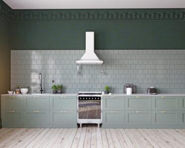 Ikea Küche Mint Wohnzimmer Grne Kchen Kchendesignmagazin Lassen Sie Sich Inspirieren Möbelgriffe Küche Lampen Nobilia Einrichten Barhocker Kaufen Ikea Wandtatoo Kosten Holzküche Theke
