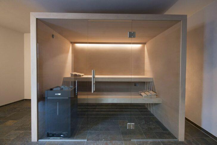 Medium Size of Außensauna Wandaufbau Sauna 240 160 205 Cm Paneel Erle Glasfront Montage Harvia Wohnzimmer Außensauna Wandaufbau