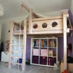 Kinderbett Diy Wohnzimmer Kinderbett Diy Archive
