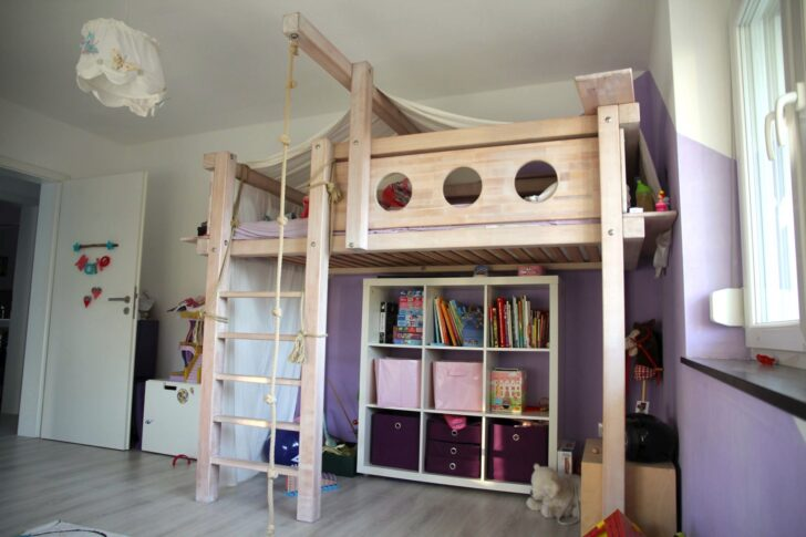 Medium Size of Kinderbett Diy Archive Wohnzimmer Kinderbett Diy