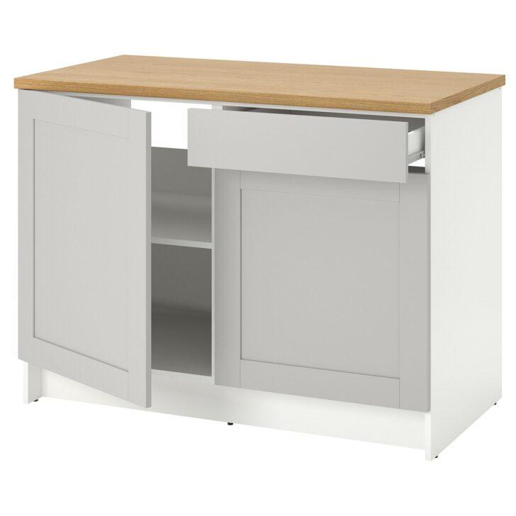 Medium Size of Knoxhult Unterschrank Mit Tren Schublade Grau Ikea Sterreich Modulküche Miniküche Küche Kosten Betten 160x200 Sofa Schlaffunktion Kaufen Bei Wohnzimmer Miniküchen Ikea
