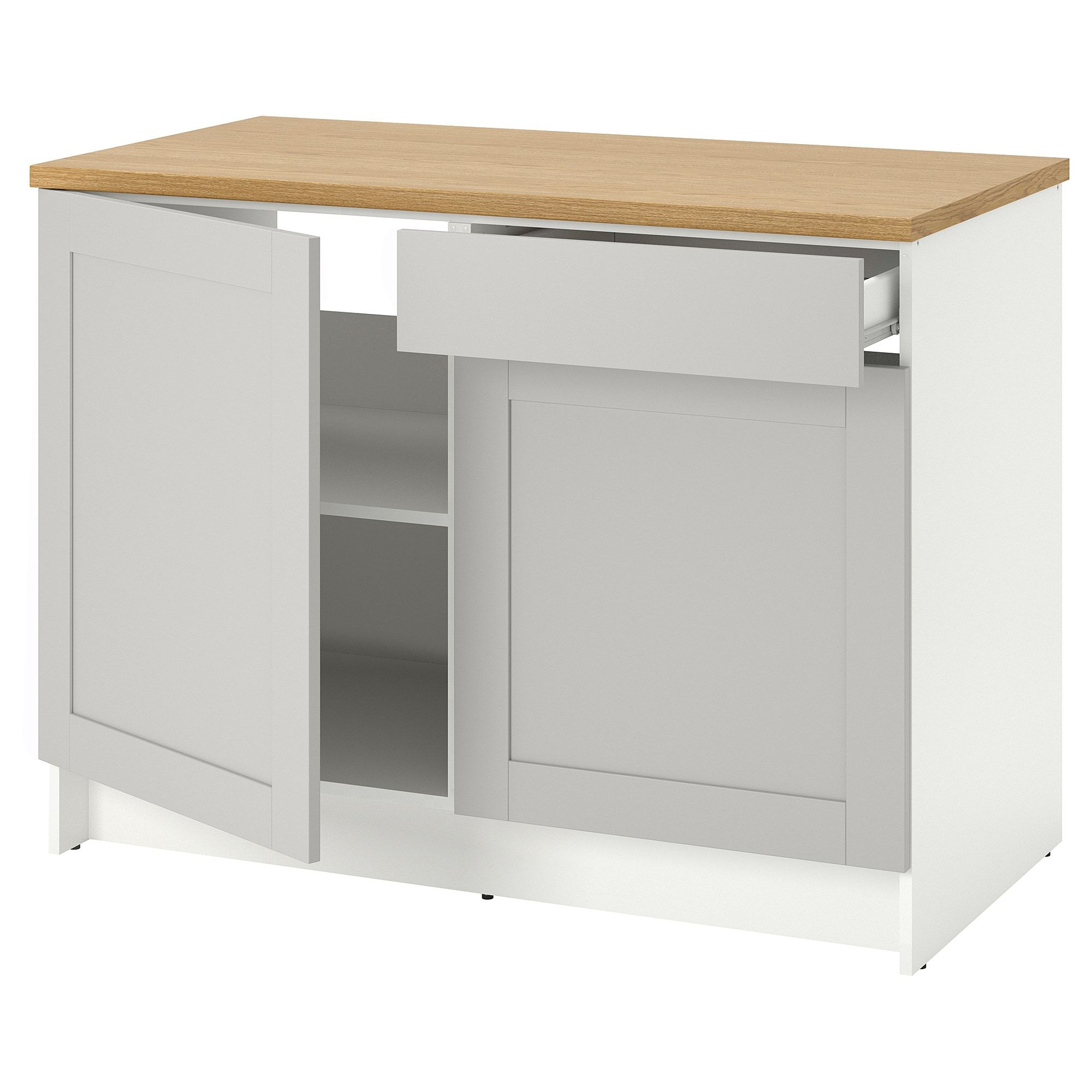 Full Size of Knoxhult Unterschrank Mit Tren Schublade Grau Ikea Sterreich Modulküche Miniküche Küche Kosten Betten 160x200 Sofa Schlaffunktion Kaufen Bei Wohnzimmer Miniküchen Ikea