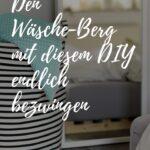 Ikea Sofa Mit Schlaffunktion Modulküche Aufbewahrungssystem Küche Bett Aufbewahrung Aufbewahrungsbox Garten Betten Bei Miniküche Kosten 160x200 Kaufen Wohnzimmer Ikea Hacks Aufbewahrung