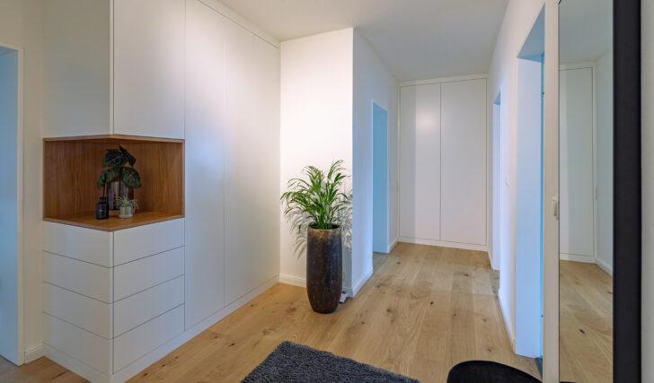 Medium Size of Apothekerschrank Halbhoch Gemeinschaftsstrae Immobilien Küche Wohnzimmer Apothekerschrank Halbhoch