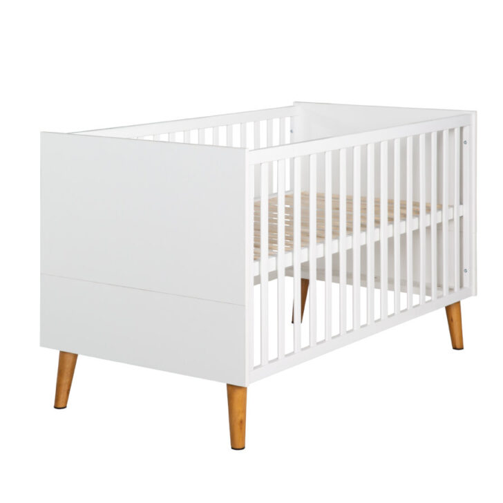 Medium Size of Roba Kombi Kinderbett Mick Babymarktde Coole T Shirt Sprüche T Shirt Betten Wohnzimmer Coole Kinderbetten