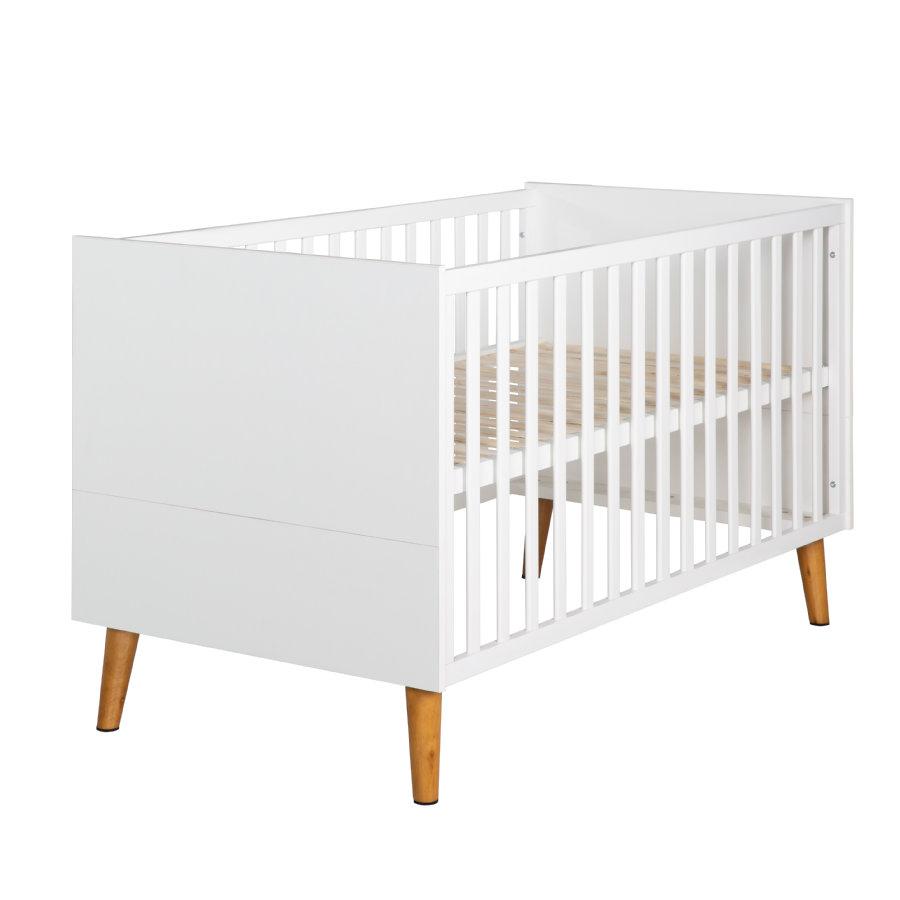 Full Size of Roba Kombi Kinderbett Mick Babymarktde Coole T Shirt Sprüche T Shirt Betten Wohnzimmer Coole Kinderbetten