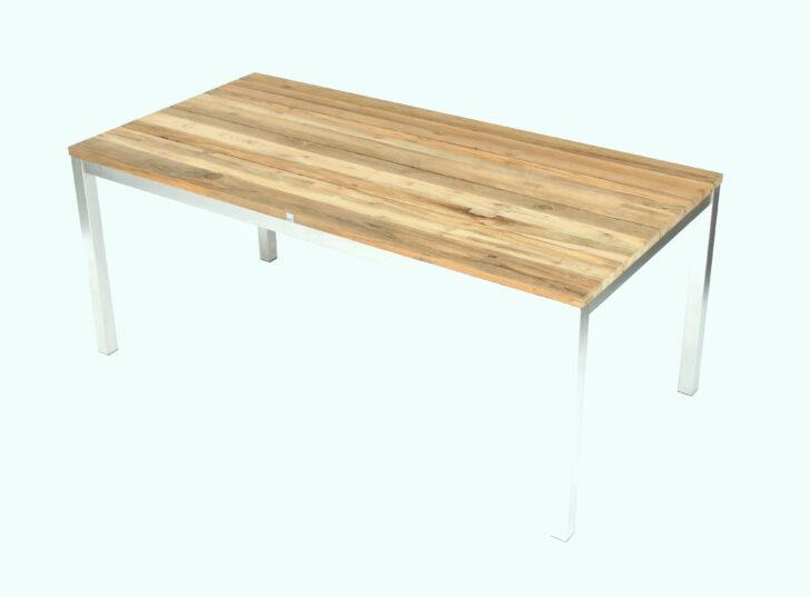 Medium Size of Grill Beistelltisch Ikea Weber Tisch Couchtisch Edelstahl Variera Tellerhalter Küche Kosten Sofa Mit Schlaffunktion Betten Bei Miniküche Kaufen Garten Wohnzimmer Grill Beistelltisch Ikea