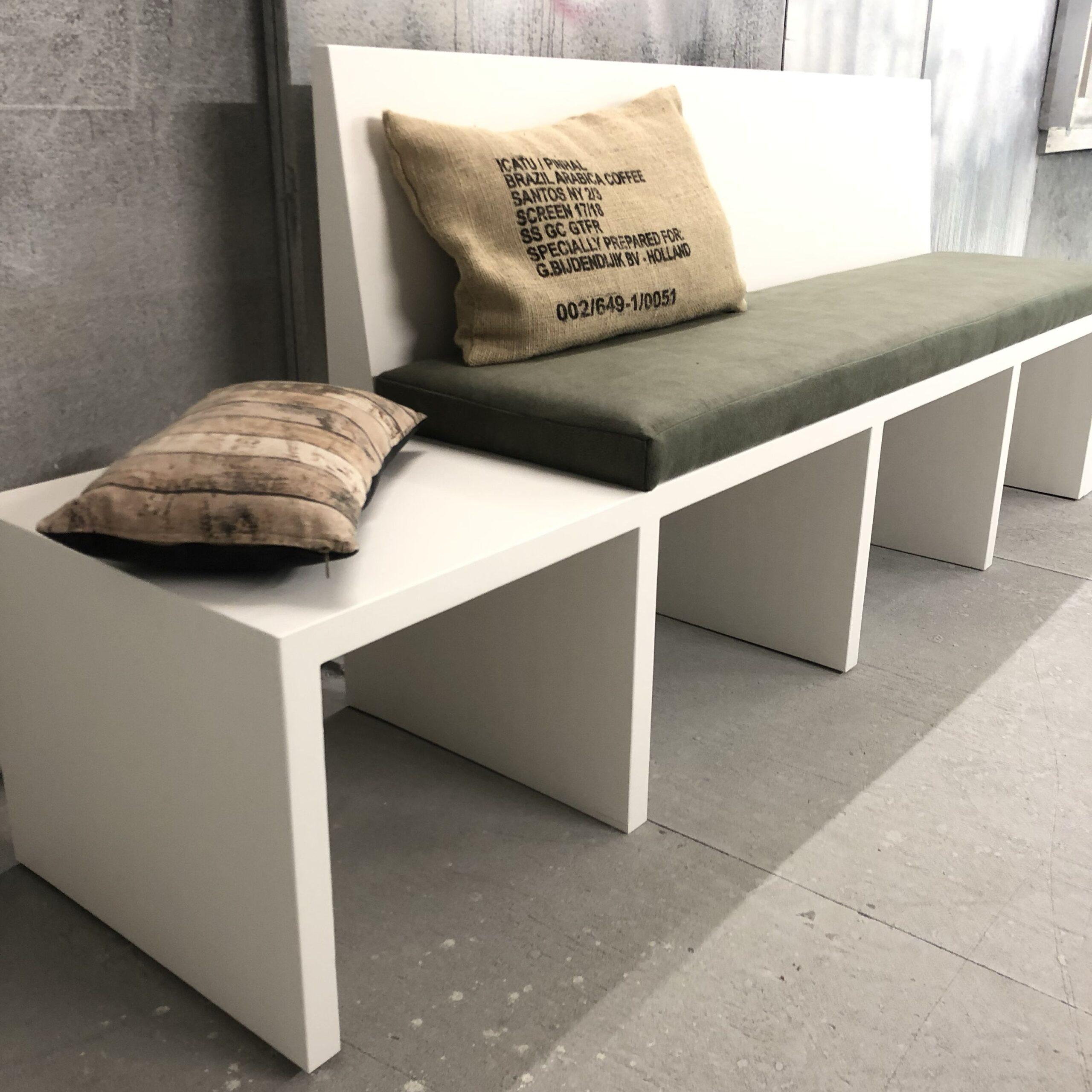 Full Size of Ikea Küchenbank Essbank Torsby Küche Kosten Betten 160x200 Modulküche Sofa Mit Schlaffunktion Miniküche Bei Kaufen Wohnzimmer Ikea Küchenbank
