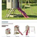 Bauhaus Prospekt 112020 3062020 Rabatt Kompass Kinderspielturm Garten Fenster Spielturm Wohnzimmer Spielturm Bauhaus