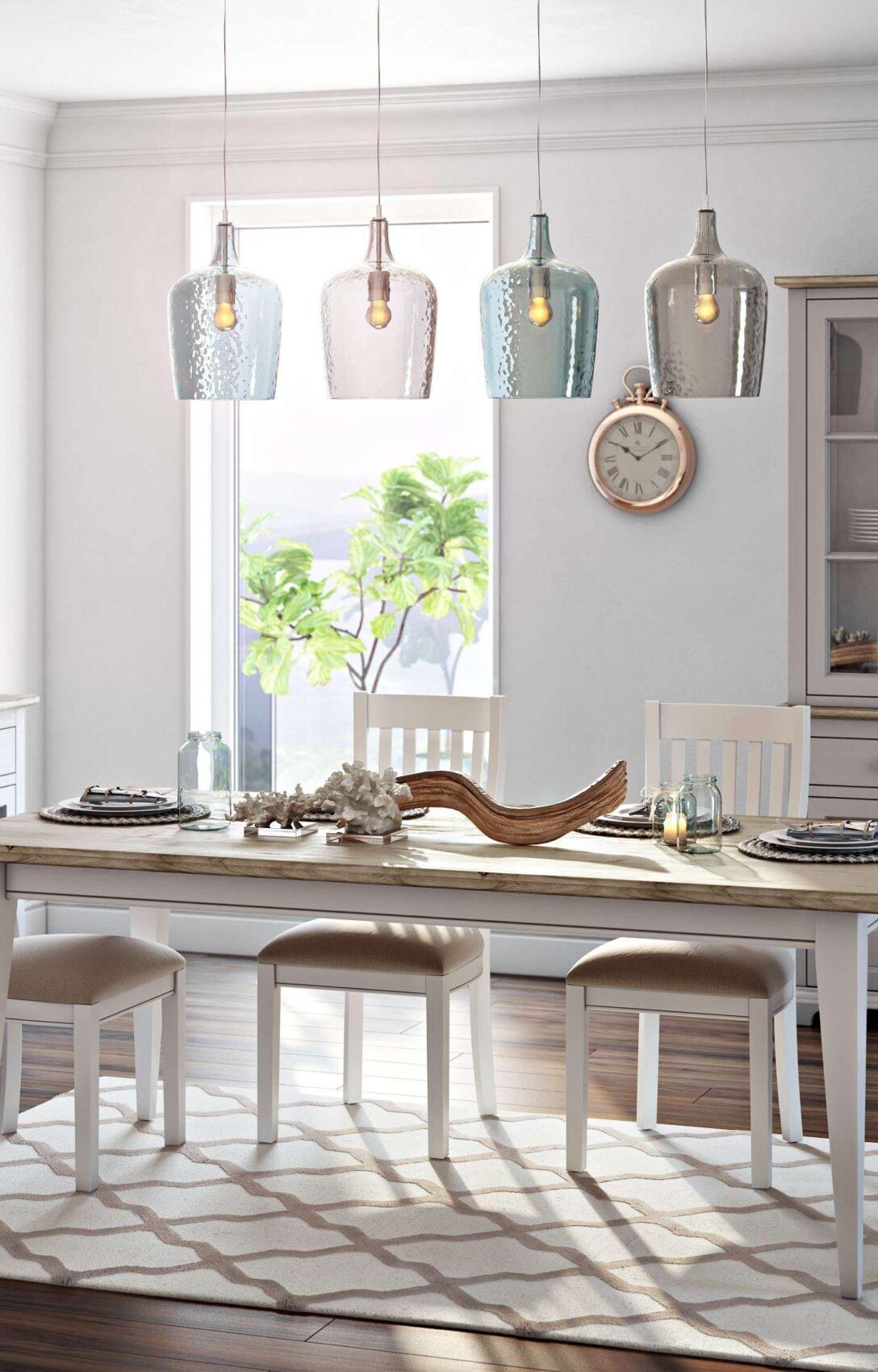 Large Size of Ikea Bogenlampen Bogenlampe Regolit Hack Papier Stehlampe Anleitung Esstisch Küche Kosten Betten 160x200 Miniküche Kaufen Sofa Mit Schlaffunktion Bei Wohnzimmer Ikea Bogenlampe