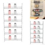 Gewürze Schubladeneinsatz Gewrzhalter Mehr Als 50 Angebote Küche Wohnzimmer Gewürze Schubladeneinsatz