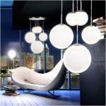 Deckenlampe Wohnzimmer Modern Deckenlampen Deckenleuchten Schlafzimmer Lampe Moderne Bilder Fürs Led Lampen Tapete Modernes Bett Vinylboden Indirekte Wohnzimmer Deckenlampe Wohnzimmer Modern