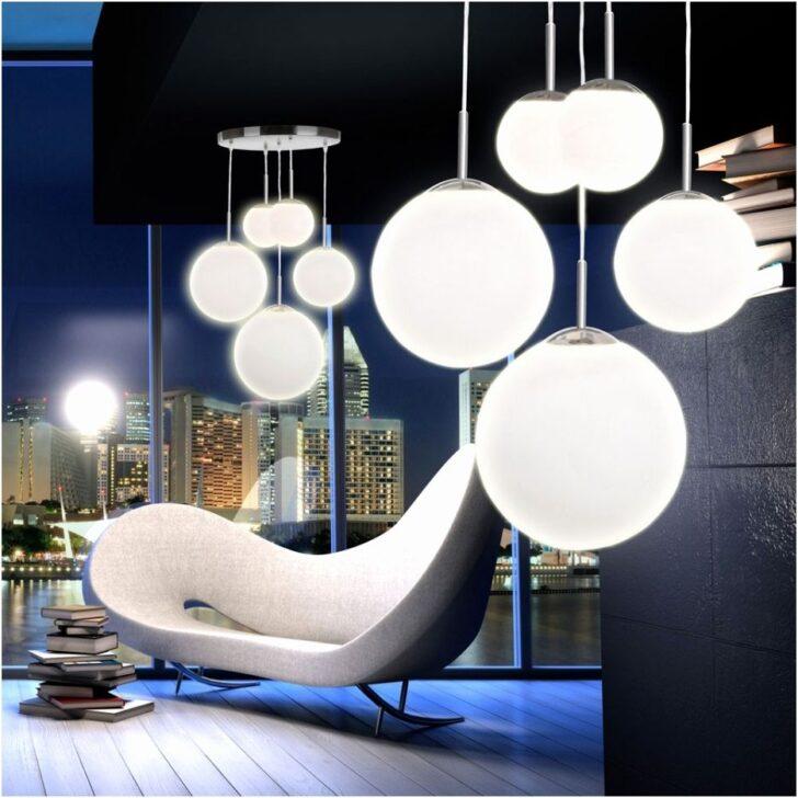 Medium Size of Deckenlampe Wohnzimmer Modern Deckenlampen Deckenleuchten Schlafzimmer Lampe Moderne Bilder Fürs Led Lampen Tapete Modernes Bett Vinylboden Indirekte Wohnzimmer Deckenlampe Wohnzimmer Modern