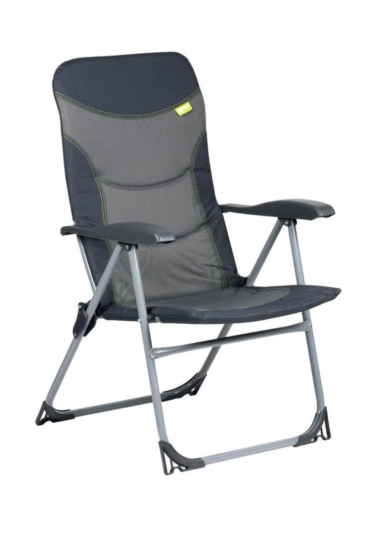 Medium Size of Liegestuhl Für Wohnzimmer Camping Lounge Chair Holen Sie Sich Eine Liege Bad Griesbach Fürstenhof Deckenleuchten Moderne Bilder Fürs Gardinen Hängeschrank Wohnzimmer Liegestuhl Für Wohnzimmer