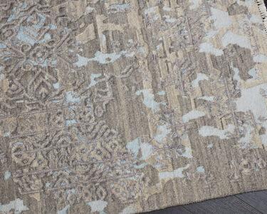 Teppich Grau Beige Wohnzimmer Teppich Grau Beige Kurzflor Braun Meliert 200x200 Schwarz Rund Gemustert Muster Ikea Interliving Serie T 8350 Chesterfield Sofa Stoff Leder Graues Bett Big