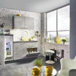 Küchenzeile Poco Kchen 2019 Test Bett Küche Schlafzimmer Komplett 140x200 Big Sofa Betten Wohnzimmer Küchenzeile Poco