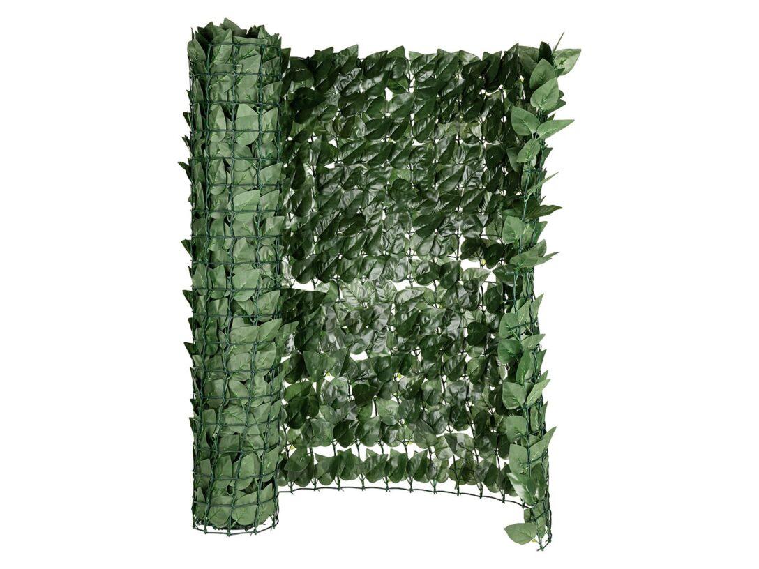 Large Size of Sichtschutz Aldi Florabest Lidlde Im Garten Fenster Sichtschutzfolie Für Holz Relaxsessel Wpc Einseitig Durchsichtig Sichtschutzfolien Wohnzimmer Sichtschutz Aldi