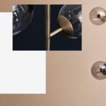 Ikea Bogenlampe Es Werde Licht Unsere Fnf Schnsten Stehlampen Fr Eure Wohnung Küche Kaufen Kosten Sofa Mit Schlaffunktion Modulküche Esstisch Miniküche Wohnzimmer Ikea Bogenlampe