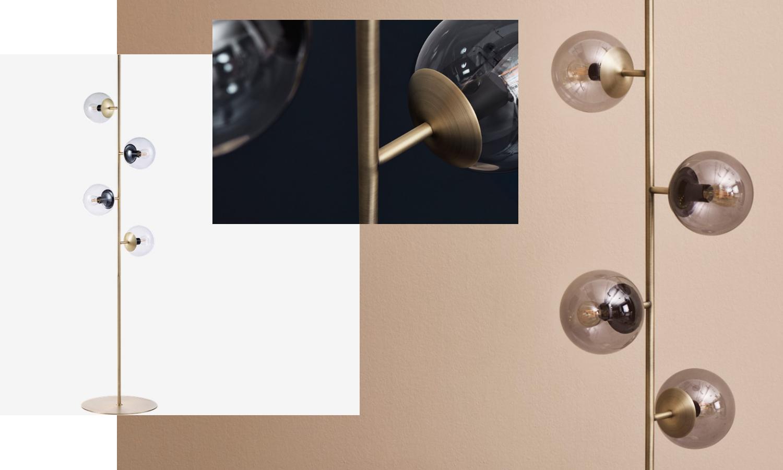 Full Size of Ikea Bogenlampe Es Werde Licht Unsere Fnf Schnsten Stehlampen Fr Eure Wohnung Küche Kaufen Kosten Sofa Mit Schlaffunktion Modulküche Esstisch Miniküche Wohnzimmer Ikea Bogenlampe