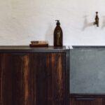 Holz Küche Mit Insel Miele Billig Massivholzküche Tapete Led Panel Einbauküche Ohne Kühlschrank Mobile Landküche Landhausküche Weiß Wandtattoos Sitzecke Wohnzimmer Rustikale Küche Selber Bauen