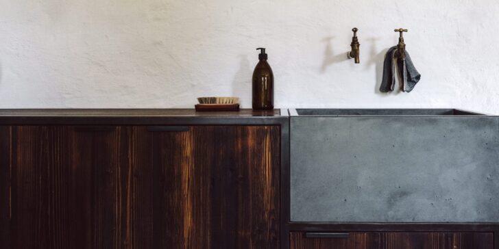 Medium Size of Holz Küche Mit Insel Miele Billig Massivholzküche Tapete Led Panel Einbauküche Ohne Kühlschrank Mobile Landküche Landhausküche Weiß Wandtattoos Sitzecke Wohnzimmer Rustikale Küche Selber Bauen