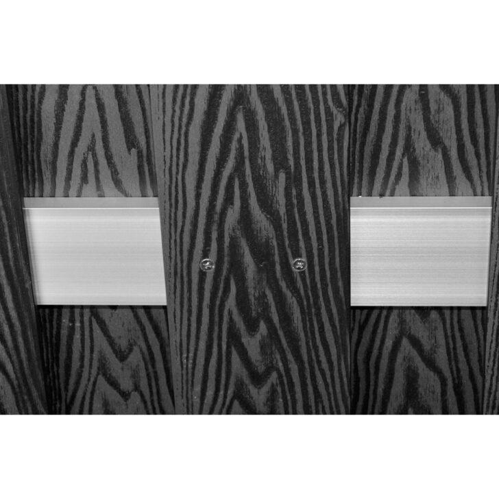Medium Size of Sichtschutz Für Garten Sichtschutzfolie Fenster Holz Immobilienmakler Baden Im Regale Obi Einbauküche Nobilia Einseitig Durchsichtig Küche Mobile Wohnzimmer Obi Wpc Sichtschutz