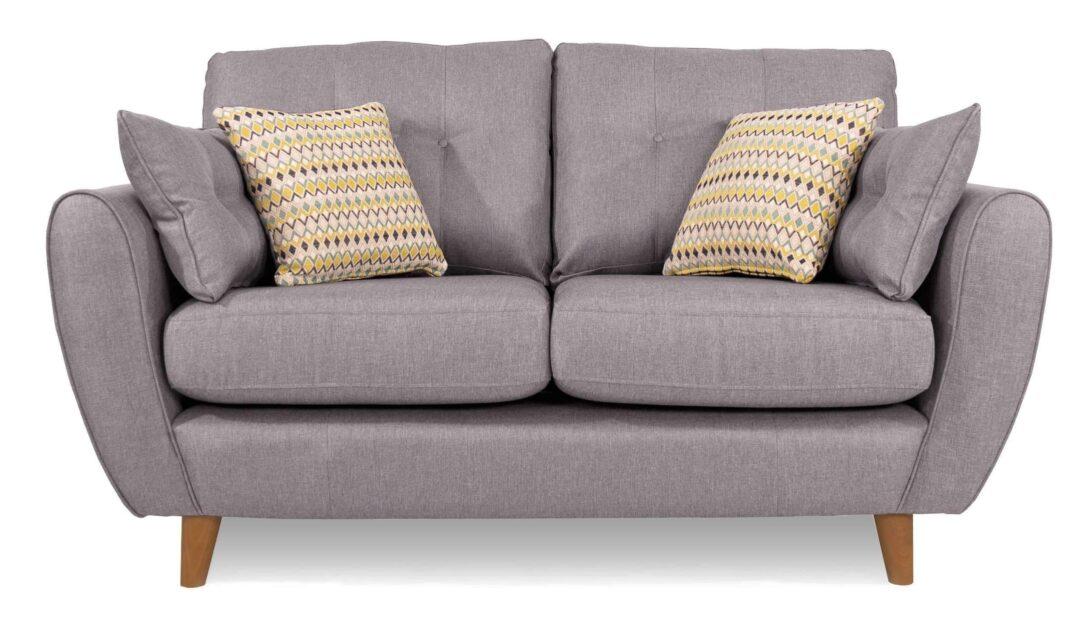 Large Size of Wohnzimmer Liegestuhl Elegant 37 Schn Liege Bilder Xxl Schrankwand Board Tapete Gardinen Für Teppich Wandbilder Deko Led Deckenleuchte Heizkörper Teppiche Wohnzimmer Wohnzimmer Liegestuhl