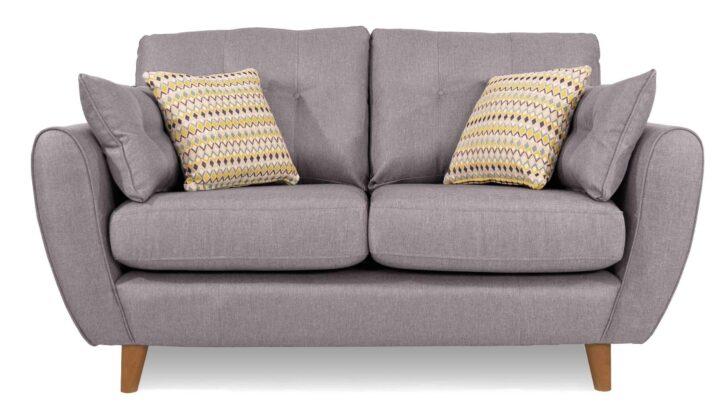 Medium Size of Wohnzimmer Liegestuhl Elegant 37 Schn Liege Bilder Xxl Schrankwand Board Tapete Gardinen Für Teppich Wandbilder Deko Led Deckenleuchte Heizkörper Teppiche Wohnzimmer Wohnzimmer Liegestuhl