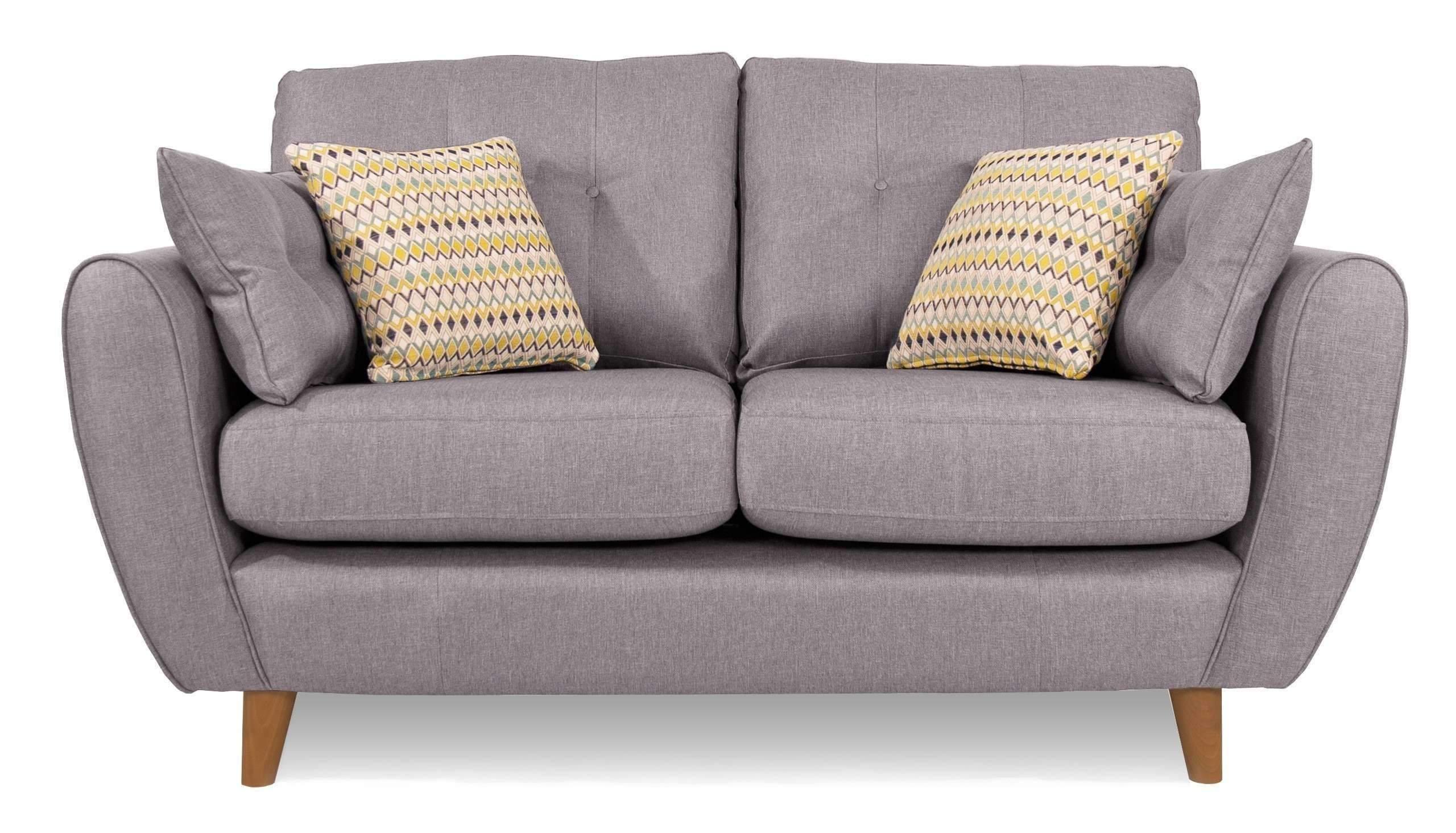 Full Size of Wohnzimmer Liegestuhl Elegant 37 Schn Liege Bilder Xxl Schrankwand Board Tapete Gardinen Für Teppich Wandbilder Deko Led Deckenleuchte Heizkörper Teppiche Wohnzimmer Wohnzimmer Liegestuhl