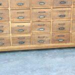 Apothekerschrank Gebraucht Gebrauchte Einbauküche Chesterfield Sofa Küche Gebrauchtwagen Bad Kreuznach Verkaufen Edelstahlküche Landhausküche Kaufen Betten Wohnzimmer Apothekerschrank Gebraucht