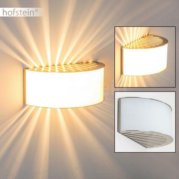 Medium Size of Wandlampen Schlafzimmer Wandlampe Holz Mit Schalter Led Design Sessel Vorhänge Komplett Lattenrost Und Matratze Deckenlampe Loddenkemper Kommoden Set Wohnzimmer Wandlampen Schlafzimmer