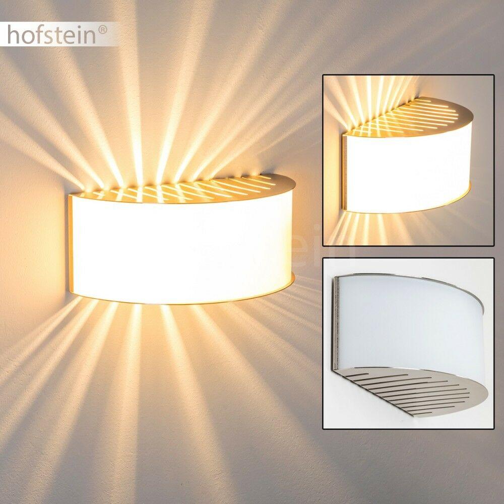 Full Size of Wandlampen Schlafzimmer Wandlampe Holz Mit Schalter Led Design Sessel Vorhänge Komplett Lattenrost Und Matratze Deckenlampe Loddenkemper Kommoden Set Wohnzimmer Wandlampen Schlafzimmer