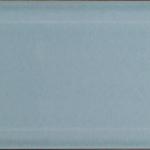 Bodenfliesen Landhaus Wohnzimmer Bodenfliesen Landhaus Fliesen Im Klassischen Stil Berliner Fliesenmarkt 10 Bad Küche Bett Landhausstil Wohnzimmer Landhausküche Grau Esstisch Weisse