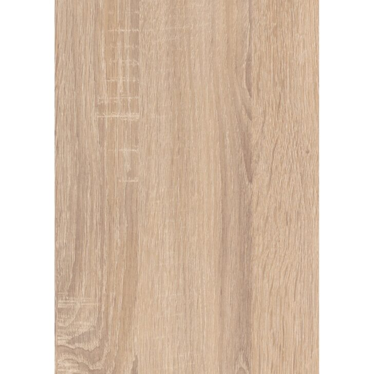 Medium Size of Cpl Arbeitsplatte 280 Cm 60 2 Küche Arbeitsplatten Sideboard Mit Wohnzimmer Hornbach Arbeitsplatte