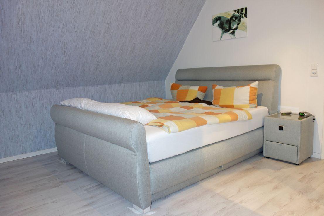 Full Size of Apothekerschrank Halbhoch Haus Zum Verkauf Küche Wohnzimmer Apothekerschrank Halbhoch