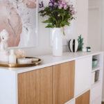 Deko Sideboard Wohnzimmer Deko Sideboard Schlafzimmer Wohnzimmer Dekoration Badezimmer Küche Mit Arbeitsplatte Wanddeko Für