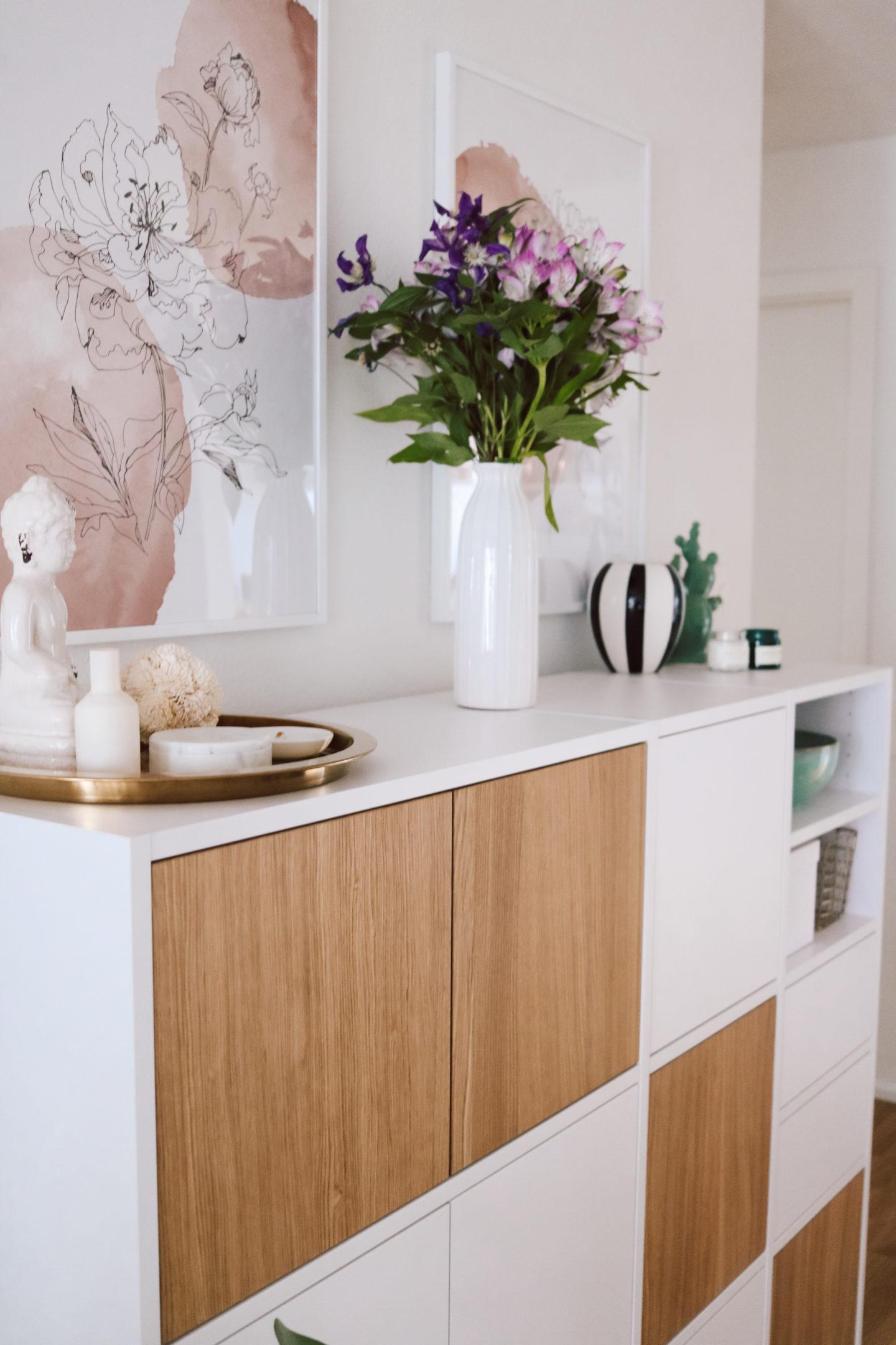 Full Size of Deko Sideboard Schlafzimmer Wohnzimmer Dekoration Badezimmer Küche Mit Arbeitsplatte Wanddeko Für Wohnzimmer Deko Sideboard