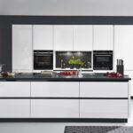 Weisse Landhausküche Wohnzimmer Bauformat Kche Wei Hochglanz Uv Lack Jetzt Nur 6900 Landhausküche Gebraucht Weisse Moderne Weiß Grau Weisses Bett