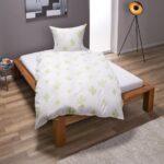Bettwäsche Lustig Wohnzimmer Bettwäsche Lustig Microfaser Bettwsche Kaktus 135x200 Dnisches Bettenlager Sprüche T Shirt Lustige T Shirt